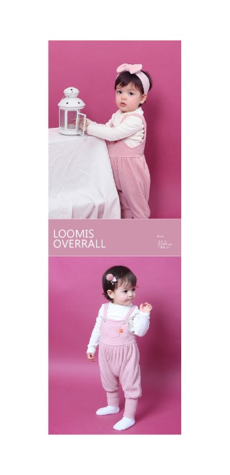 lookbook-sp-1